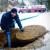 Mangano Plumbing