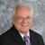 IBERIABANK Mortgage: Willett Trabue