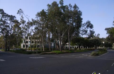 Flyers - San Bruno, CA