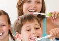 New Day Dental - Pleasanton, CA