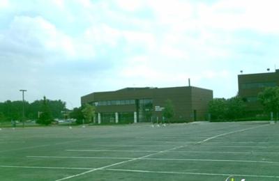 St Paul Eye Clinic - Saint Paul, MN