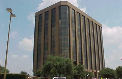 Sentel Corp - Dallas, TX