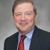 Steve Bonnett - COUNTRY Financial Representative