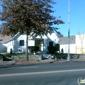 New Redeemer Baptist Church - Washington, DC