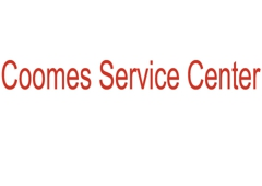 Coomes Service Center 712 N 3rd St Bardstown Ky 40004 Yp Com