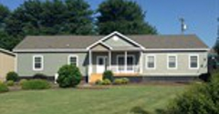 Clayton Homes - Johnson City, TN