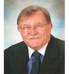 Joe Seed - State Farm Insurance Agent - Salina, KS