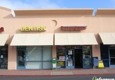 PostalAnnex+ - Fremont, CA