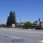 Burger King - San Mateo, CA