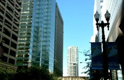 Miller, Maureen A - Chicago, IL