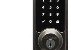 Locks Locksmiths Expert - Morrisville, PA