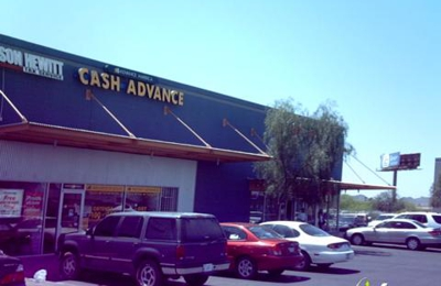 TitleMax Title Loans - Tucson, AZ
