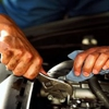 AA Affordable Auto Repair & Towing in Freehold, NJ