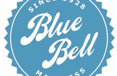 Blue Bell Mattress Co East Windsor Ct 06088 Yp Com