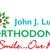 True Orthodontics, PC. John J. Lupini DDS, MS