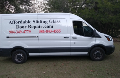 Affordable Sliding Glass Door Repair. Sliding glass door repair pod