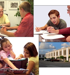 Educere Tutoring - Houston, TX