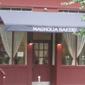 Magnolia Bakery - New York, NY