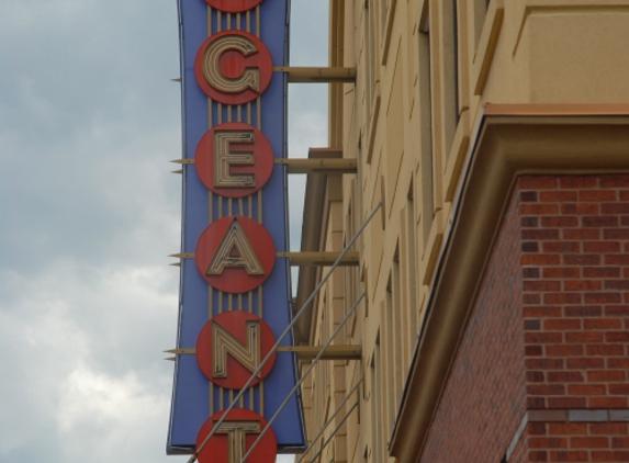 The Pageant - Saint Louis, MO