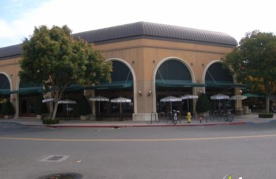 Max's Opera Cafe of Palo Alto - Palo Alto, CA