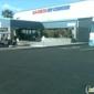 La Mesa RV Tucson - Tucson, AZ