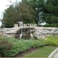 Benchmark Landscape - East Troy, WI