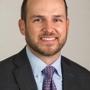 Edward Jones - Financial Advisor:  Brian C Donnelly