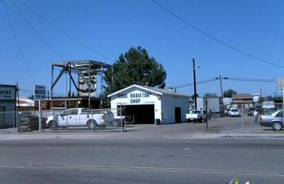 Cool Radiator Shop - San Diego, CA