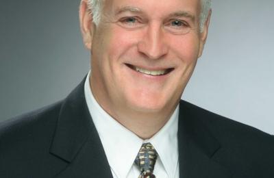 James M. Austin D.D.S. & Associates - Bellevue, WA