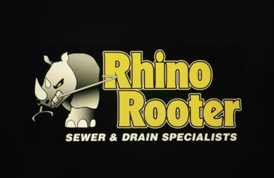 Rhino Rooter - Belmont, MA