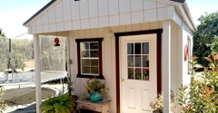 C&K Sheds and Carports at Powhatan - Powhatan, VA