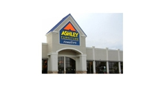 Ashley HomeStore - Manassas, VA