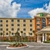 Holiday Inn Express & Suites Port St. Lucie West