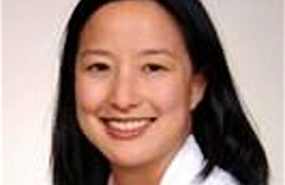 Dr. Michelle M Kim, MD - Hackensack, NJ