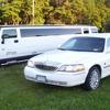 Limousine Services Worldwide