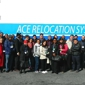 Ace Relocation Systems, Inc. - Upper Marlboro, MD