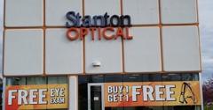 Stanton Optical - Anchorage, AK