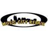 Music City Repair
