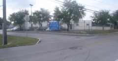 Miami Dade County Animal Svc - Medley, FL