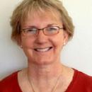 Margo Hendrickson MD