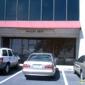 Ballet Arts School - San Antonio, TX