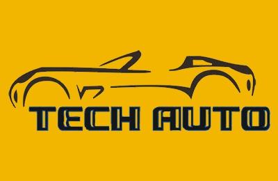 Tech Auto - Hamden, CT