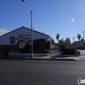 Taqueria La Cumbre Inc - San Mateo, CA