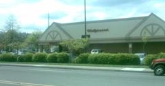 Walgreens - Portland, OR