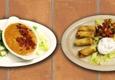 Luna Loca Mexican Restaurant - Danville, CA