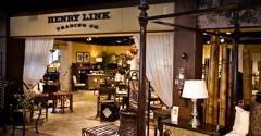 Furnitureland South Inc   Jamestown, NC