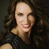 Family Dental Care - Angela B Smith DDS