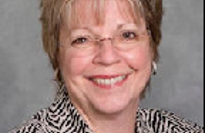 Dr. Susan J Goddard, DO - Minneapolis, MN