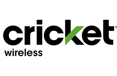 Cricket Wireless Authorized Retailer - Albuquerque, NM