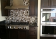 Premium Cabinets - Rancho Cucamonga, CA